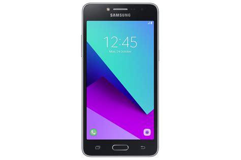Harga Samsung J2 Prime Meteor Cell galaxy j2 prime samsung colombia
