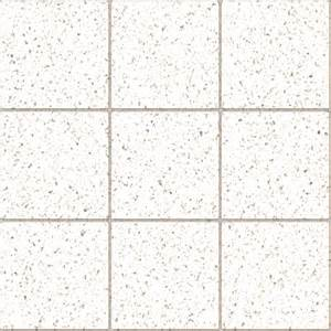 Armstong Ceiling Tiles by Ceiling Grid Texture Www Imgkid Com The Image Kid Has It