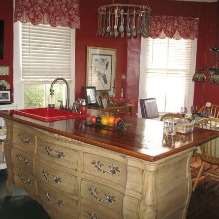 turn dresser into kitchen island 1000 images about kitchen ideas on 9496