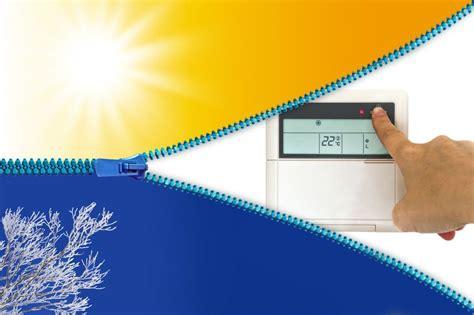 logiciel de calcul de puissance pour climatisation