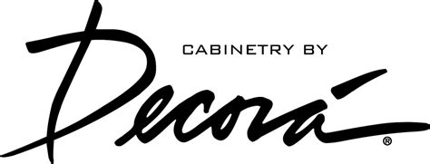 cabinetry cavalier kitchens baths