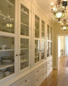 built in cabinets 48603 estate dining room with built in storage provides a focal point