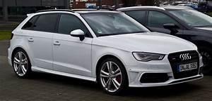Audi S3 Wiki : file audi s3 sportback 8v frontansicht 6 m rz 2016 d wikimedia commons ~ Medecine-chirurgie-esthetiques.com Avis de Voitures