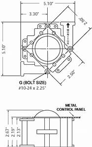 Hayward C48k2n143b1 Wiring Diagram