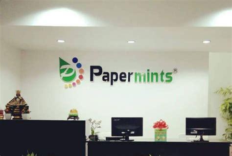 papermints iloilo wedding network