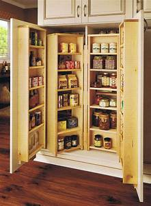 Wood Pantry Cabinet Plans Plans Free Download « cooing34wis