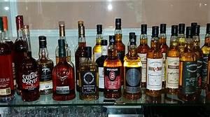 Whisky Bar Für Zuhause : whisky bar london melody restaurant ~ Bigdaddyawards.com Haus und Dekorationen