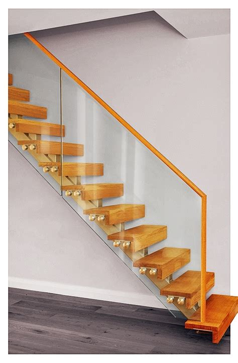 Why can't I build stairs without a handrail?   Quora