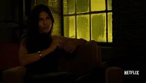 Elektra Natchios Daredevil | www.pixshark.com - Images ...