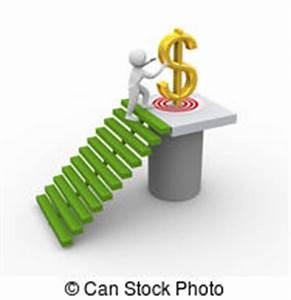 Abrechnung Clipart : goal stock illustrationen goal clipart bilder und lizenzfreie illustrationen von ~ Themetempest.com Abrechnung