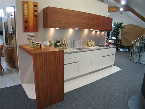 vente cuisine expo maclemain ventes de cuisines d exposition