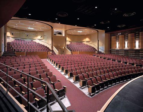 blrb architects tacoma portland bend spokane architecture