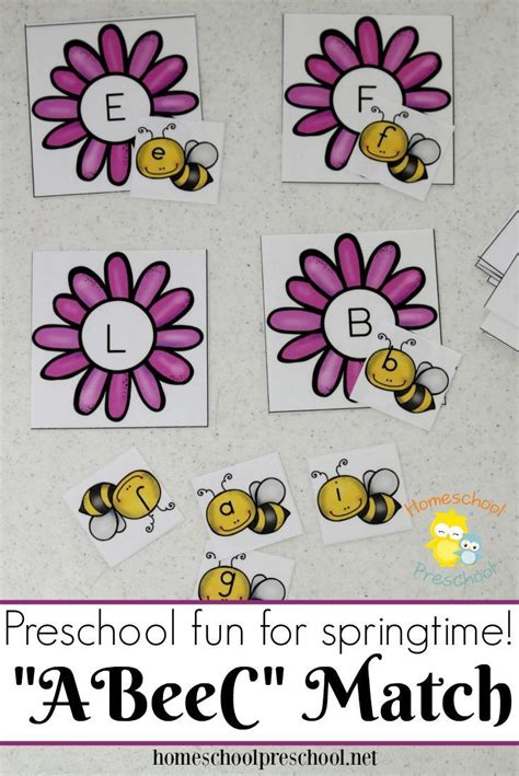 17 best ideas about preschool alphabet on 224 | 4e91942d4d65e7a4ac664be1cffea43d