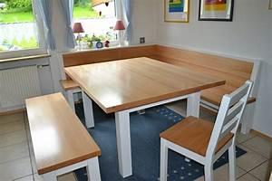 Eckbank Modern Holz : eckbank gnstig kaufen beautiful eckbank gnstig kaufen schweiz with eckbank gnstig kaufen ~ Indierocktalk.com Haus und Dekorationen