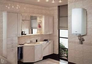 Tarif Chaudiere A Granules : chaudiere bois ou granule renovation immeuble reims ~ Premium-room.com Idées de Décoration