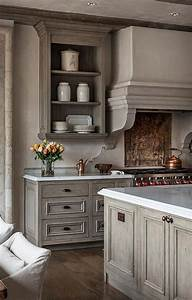 25 best ideas about french country colors on pinterest With kitchen colors with white cabinets with french style candle holders