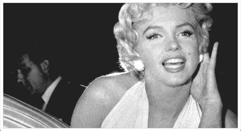 Marilyn Illuminati Top 10 Illuminati Murders Illuminati Rex