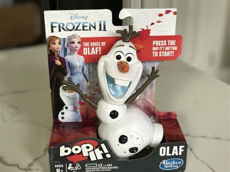 unboxing video  frozen  hasbro toys frozenfanfest