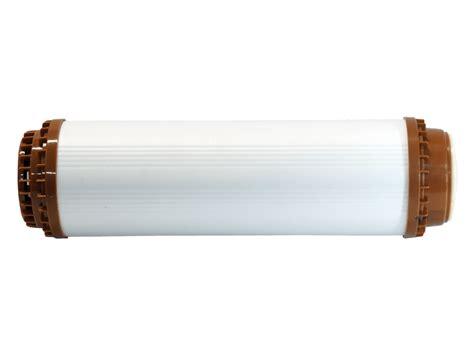 eisenfilter selber bauen eisenfilter 20 zoll big blue filterkartusche