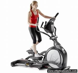 Related Keywords & Suggestions for exercise machines