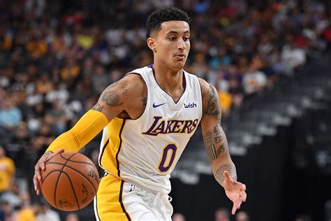 lakers  clippers start time tv schedule  game