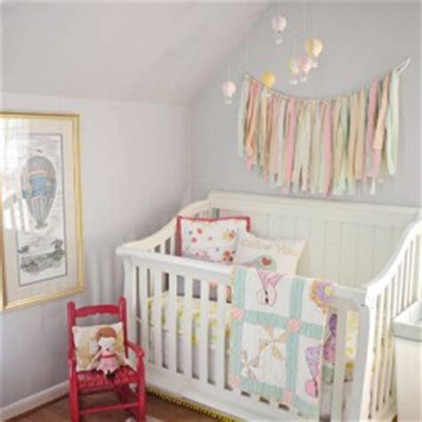 chambre bebe pastel chambre bebe pastel meilleures images d 39 inspiration pour
