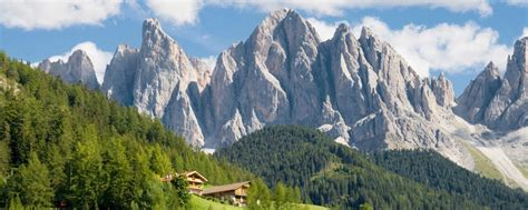 annulation chambre hotel les dolomites
