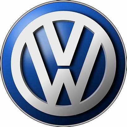 Vw Volkswagen Transparent Logos Clipart Audio Freepnglogos