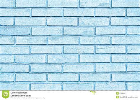 blue brick wall royalty  stock photography image
