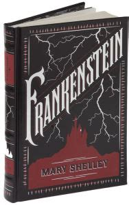 uh barnes and noble frankenstein barnes noble collectible editions by