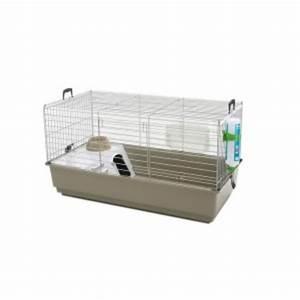 Cage A Cochon D Inde : vend cage cochon d 39 inde forum cochon d 39 inde cochon d ~ Dallasstarsshop.com Idées de Décoration