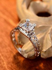 11 best french weddings images on pinterest french With maui wedding rings
