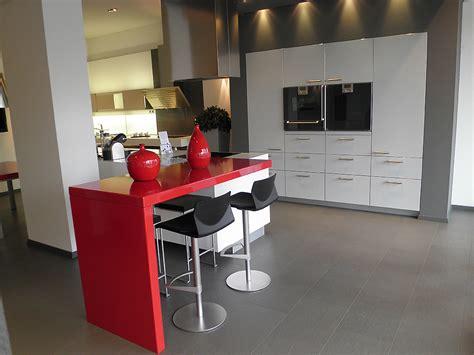 cuisine encastree cuisiniste de luxe perpignan 66 magasin de cuisine