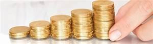 Wohn Riester Vermögenswirksame Leistungen : verm gensaufbau hartmut kuck finanzdienstleistungen ~ Lizthompson.info Haus und Dekorationen