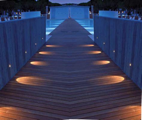 Iled Illuminazione Linealight Iled Quara 65 Q Empotrable Led 2w Blanco 86562