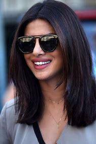 Dark Brown Hair Color Celebrities