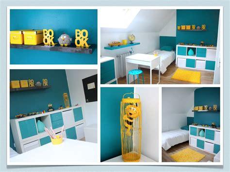 idee rangement chambre garcon chambre enfant