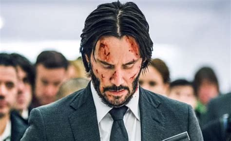 john wick chapter    highest body count