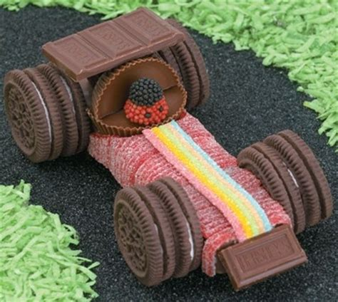 cuisine cing car sour race cars and formula one on