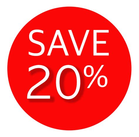20% Discount your Fire and Security contract when you ...