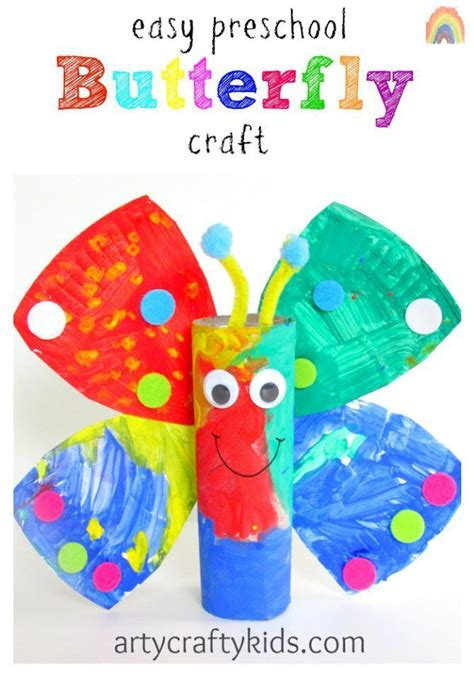 Butterfly Life Cycle Paper Plate Toy Craft Free Fjextange Template by 37 Best Life Cycle Of A Butterfly Images On Pinterest