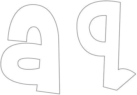cotill 243 n fiestas infantiles letras