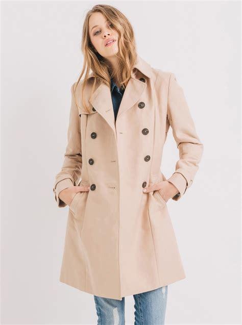 Garde Robe Femme by Garde Robe De Femme De 50 Ans Les Indispensables