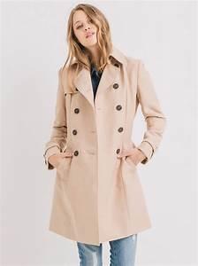 Vetement Femme 50 Ans Tendance : garde robe de femme de 50 ans les indispensables ~ Melissatoandfro.com Idées de Décoration