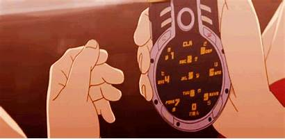 Gadgets Anime Technology Coolest Found Myanimelist Phones