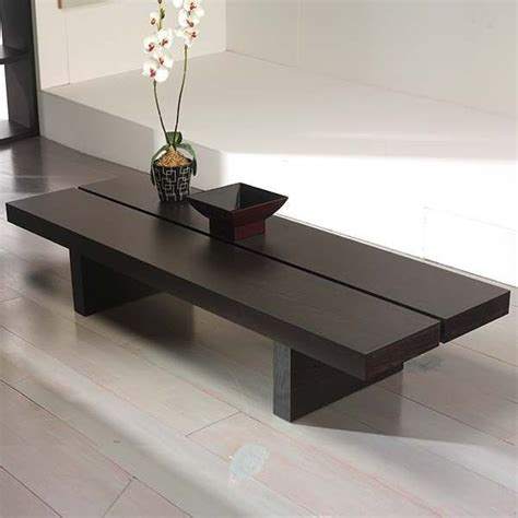 tokyo coffee table   japanese inspiration joined