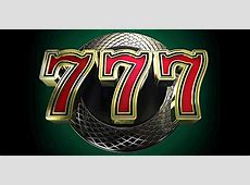Обзор онлайн казино 777 SPSYSTEMS