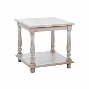 Table Salon Carrée : table basse achat vente table basse pas cher cdiscount ~ Teatrodelosmanantiales.com Idées de Décoration