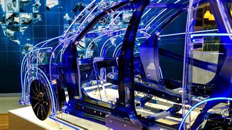 European Automobile Manufacturers