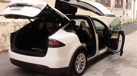 tesla model   price  uae specs review